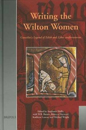 Writing the Wilton Women
