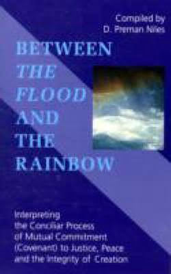 Between the Flood and the Rainbow