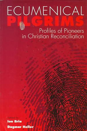 Ecumenical Pilgrims