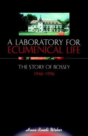 Laboratory for Ecumenical Life