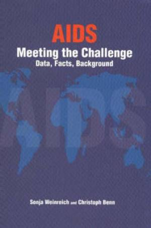 AIDS, Meeting the Challenge