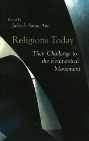 Religions Today