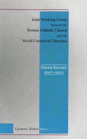 Ninth Report 2007-2012