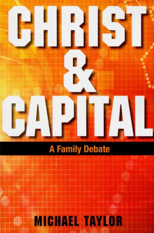 Christ and Capital