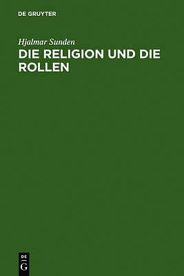 Die Religion Und Die Rollen