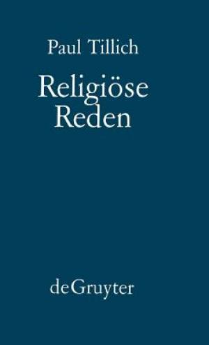 Religiose Reden