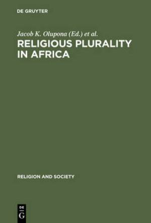 Religious Plurality in Africa