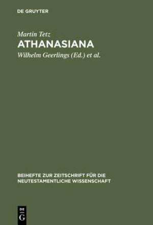 Athanasiana