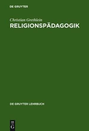 Religionspadagogik