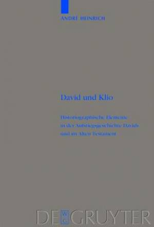 David Und Clio