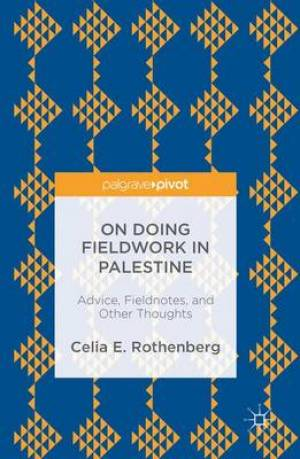 On Doing Fieldwork in Palestine