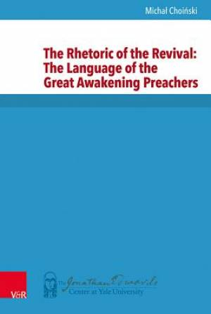 The Rhetoric of the Revival