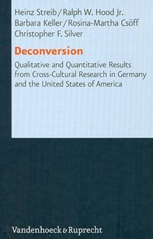 Deconversion