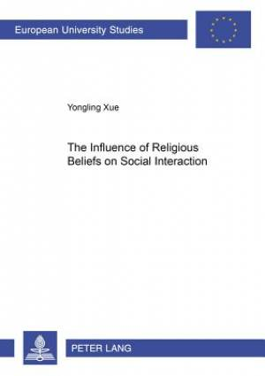 The Influence of Religious Beliefs on Social Interaction