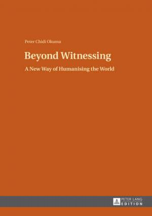 Beyond Witnessing