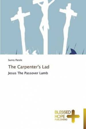 The Carpenter's Lad
