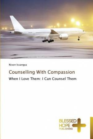 Counselling with Compassion