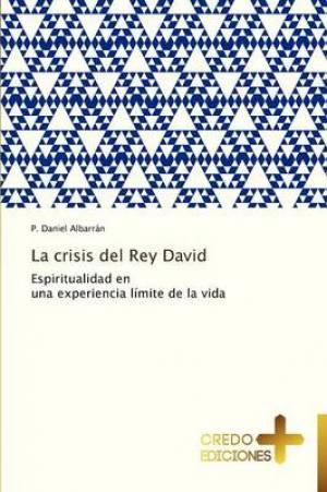La Crisis del Rey David