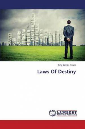 Laws of Destiny