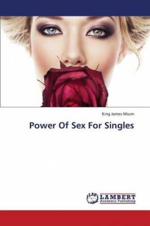 Power of Sex for Singles
