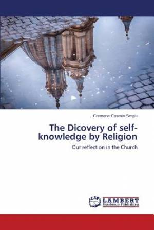 The Dicovery of Self-Knowledge by Religion