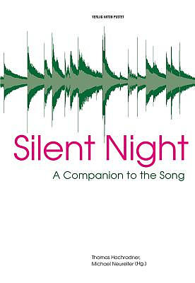 ISBN 9783702509187 product image for Silent Night: A Companion to the Song | upcitemdb.com