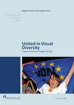 United in Visual Diversity