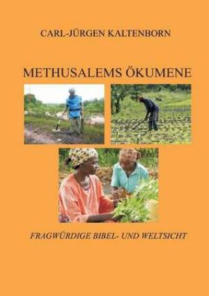 Methusalems Okumene