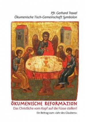 Okumenische Reformation