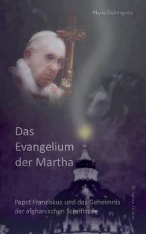Das Evangelium Der Martha