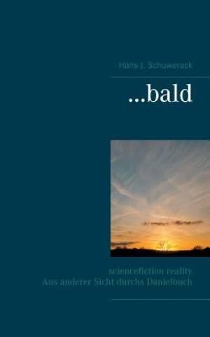 ...bald