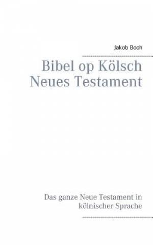 Bibel op K