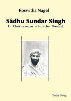 S Dhu Sundar Singh (German)