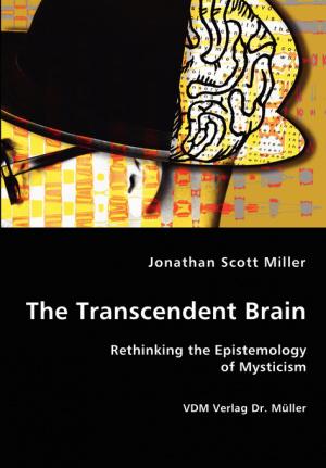 The Transcendent Brain