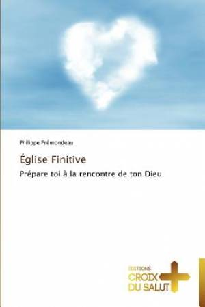 Eglise Finitive
