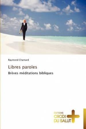 Libres Paroles