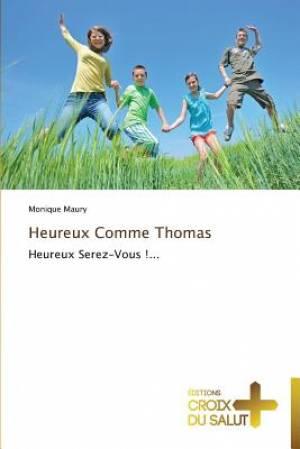 Heureux Comme Thomas