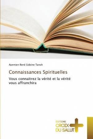 Connaissances Spirituelles