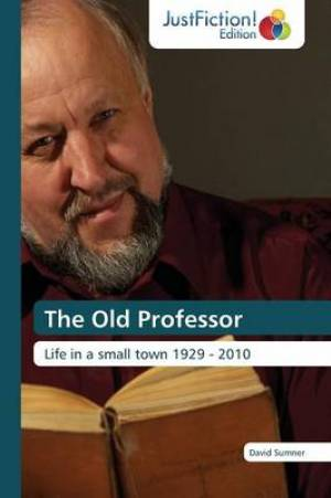 The Old Professor