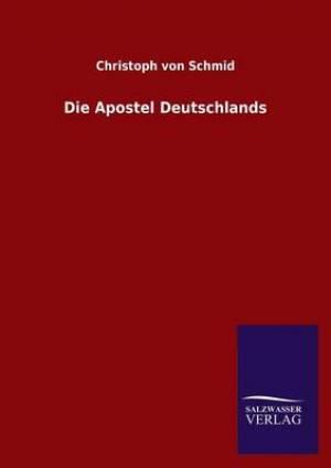 Die Apostel Deutschlands