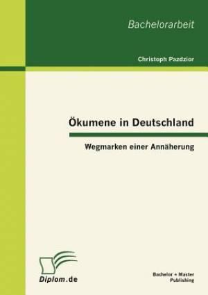 Kumene in Deutschland