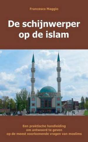 de Schijnwerper Op de Islam