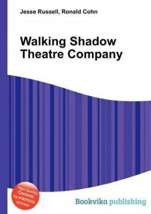 Walking Shadow Theatre Company
