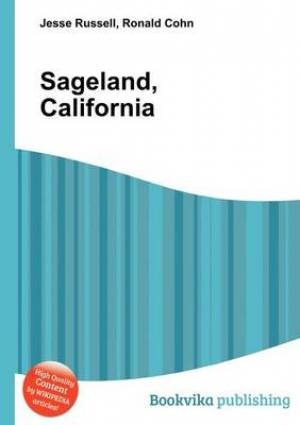Sageland, California