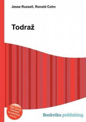 Todra
