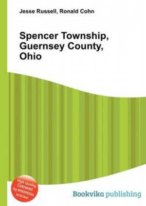 Spencer Township, Guernsey County, Ohio
