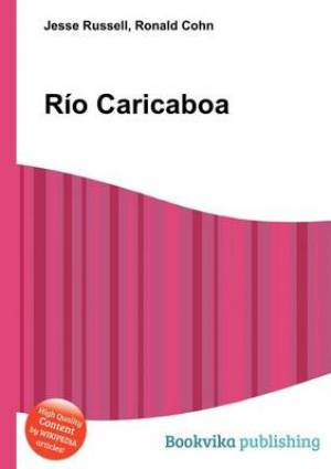 R O Caricaboa