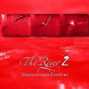 Undiscovered Country River Vol 2 Cd