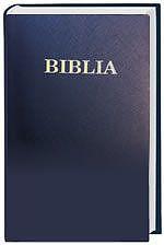 Romanian Cornilescu Bible-FL