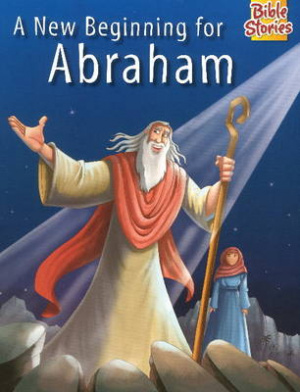 A New Beginning for Abraham